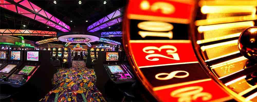Türkçe Mobil Casino Siteleri