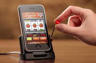 mobil slot