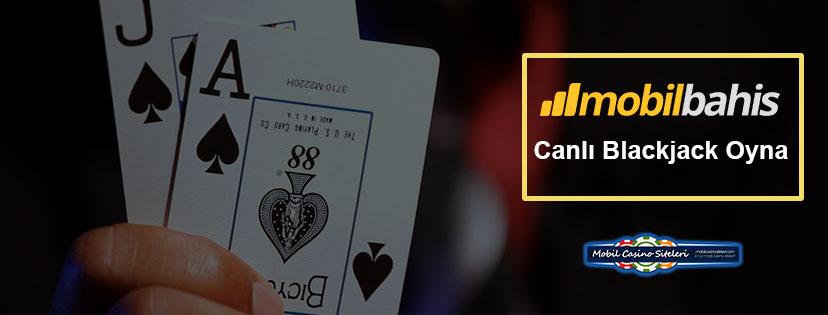casino dünya.com